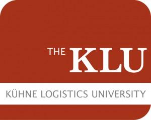 KLU_Logo_RGB_RZ