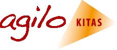 logo_agilo_kitas
